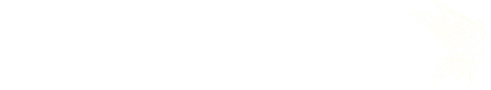 Institut de Beauté Pannonica – Mimet 13 Logo